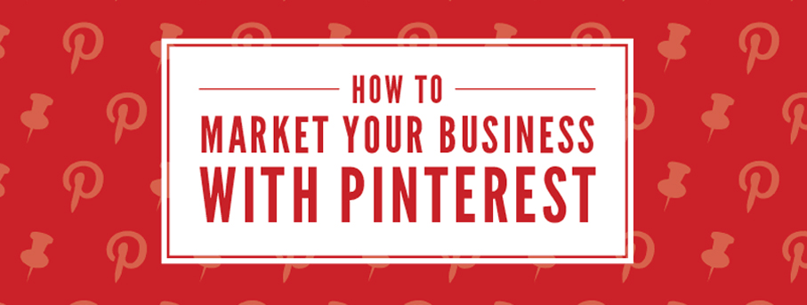 Marketing_on_pinterest