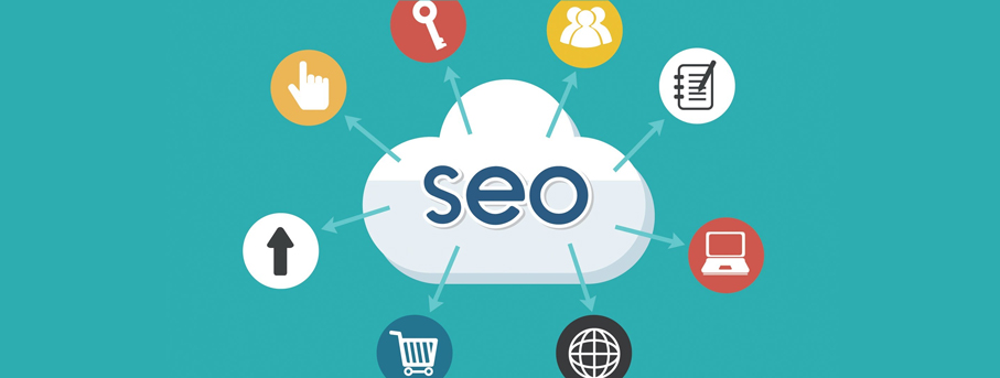 Brainjar Media 8 Things you must do for SEO