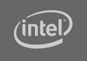 Brainjar Media_Intel_footer