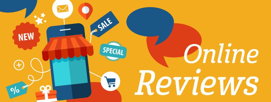 Brainjar Meda_Learn How Online Customer Reviews Help SEO