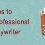 8 Reasons to Hire a Professional SEO Copywriter