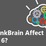 How Does Google RankBrain Affect Search Engine Optimization in 2016?