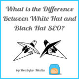What is the Difference Between White Hat and Black Hat SEO?