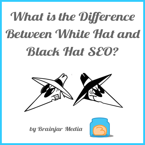 difference_between_white_hat_black_hat-seo