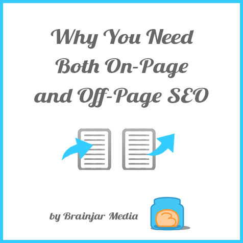why_you_need-both_on-page-and_off-page_seo