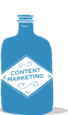 Brainjar_Media_content_marketing_bottle