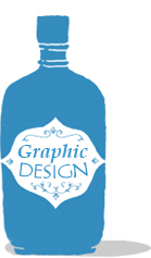 Brainjar_Media_content_bottle