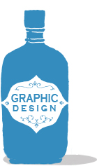 Brainjar_Media_GRAPHIC_DESIGN_bottle_02
