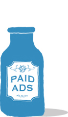 Brainjar_Media_paid_ads_bottle