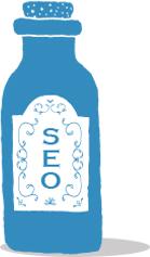 Brainjar_Media_SEO_bottle