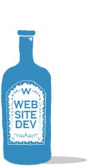 Brainjar_Media_WEBSITEDEV_bottle