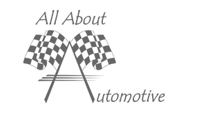 SM_Case_Study_box_all_about_automotive