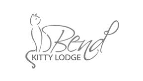 SM_Case_Study_box_bend_kitty_lodge