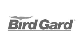 SM_Case_Study_box_bird_gard