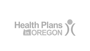 SM_Case_Study_box_health_plans_in_oregon