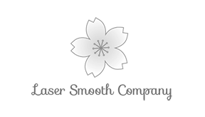 SM_Case_Study_box_laser_smooth_company