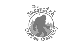 SM_Case_Study_box_sasquatch_coffee