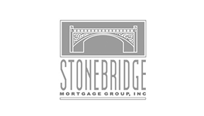 SM_Case_Study_box_stonebridge_mortgage