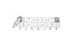 SM_Case_Study_box_student_crossword_puzzles