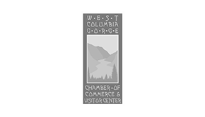 SM_Case_Study_box_west_columbia_gorge_chamber