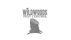 SM_Case_Study_box_wildwoods_pest_control