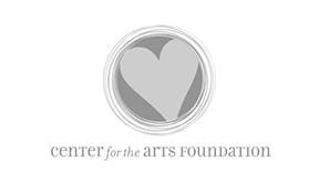 SM_Case_Study_center_for_arts_foundation