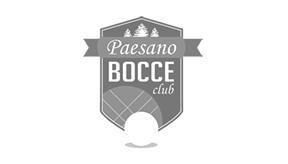 SM_Case_Study_paesano_bocce_club