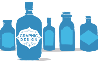 brainjar_media_category-image-graphic-design