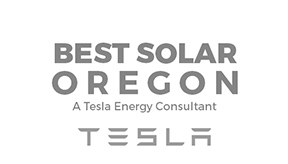 SM_Case_Study_box_best_solar_oregon_small