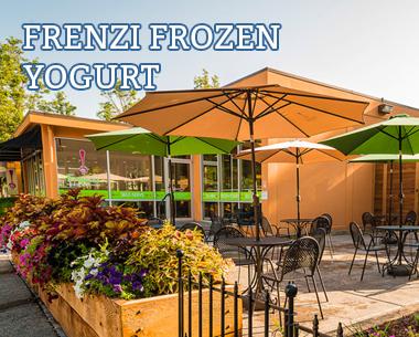 Brainjar_Media_portfolio_frenzi_frozen_yogurt