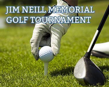 Brainjar_Media_portfolio_jim_neill_golf_tournament