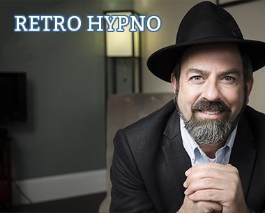 Brainjar_Media_portfolio_retro_hypno