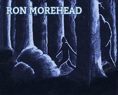 Brainjar_Media_portfolio_ron_morehead