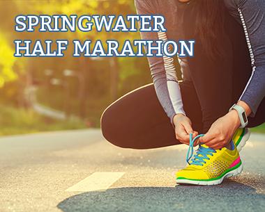 Brainjar_Media_portfolio_springwater_half_marathon