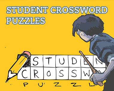Brainjar_Media_portfolio_student_crossword_puzzles