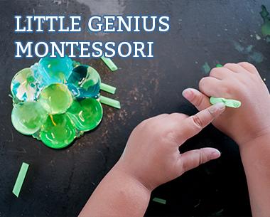 Brainjar_Media_portfolio_little_genius_montessori