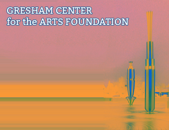 Brainjar_Media_portfolio_Gresham_Center_of_the_arts