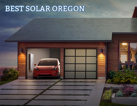 Brainjar_Media_portfolio_best_solar_oregon