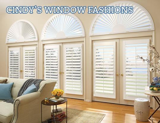 Brainjar_Media_portfolio_cindys_window_fashions
