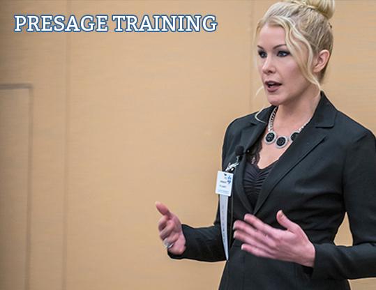 Brainjar_Media_portfolio_presage_training