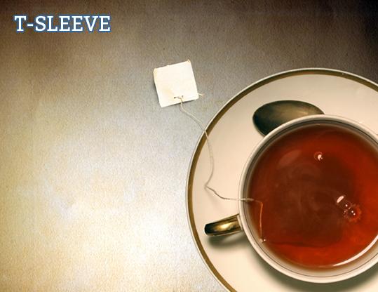 Brainjar_Media_portfolio_t_sleeve