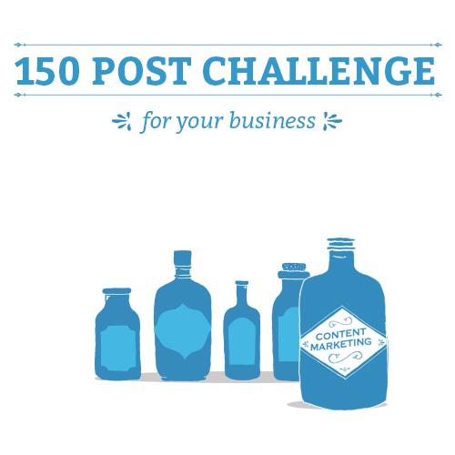 _2017_brainjar_media_150_post_challenge