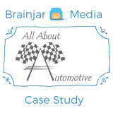 A Page From Our Portfolio: All About Automotive