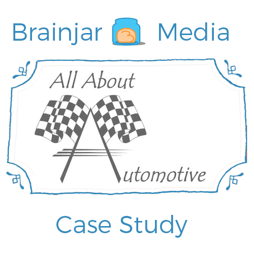 Brainjar_Media_Portfolio_Case_Study_All_About_Automotive