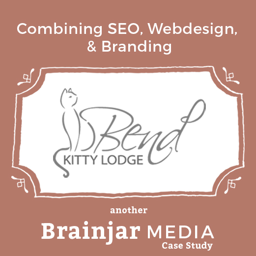 Brainjar_Media_Portfolio_Case_Study_Bend_Kitty_Lodge