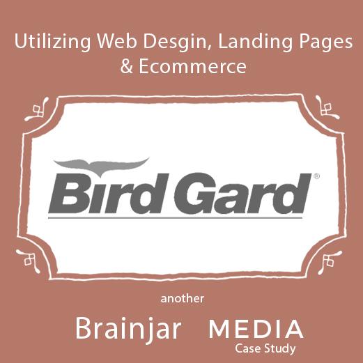 _BlogPost_Portfolio_CaseStudies_Bird_Gard