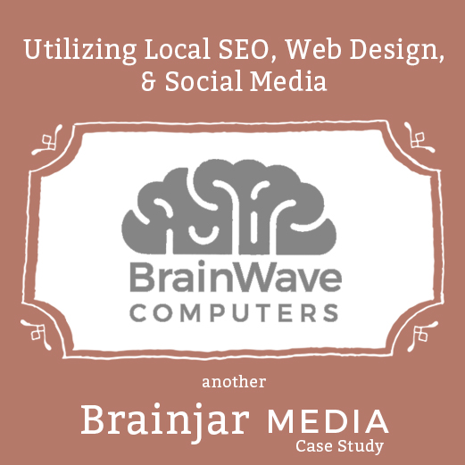 Brainjar_Media_BlogPost_Portfolio_CaseStudies_Brainwave