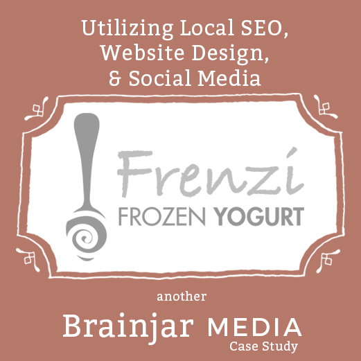 _BlogPost_Portfolio_CaseStudies_Frenzi_Frozen_Yogurt