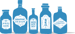 Brainjar_Media_Portfolio_bottles
