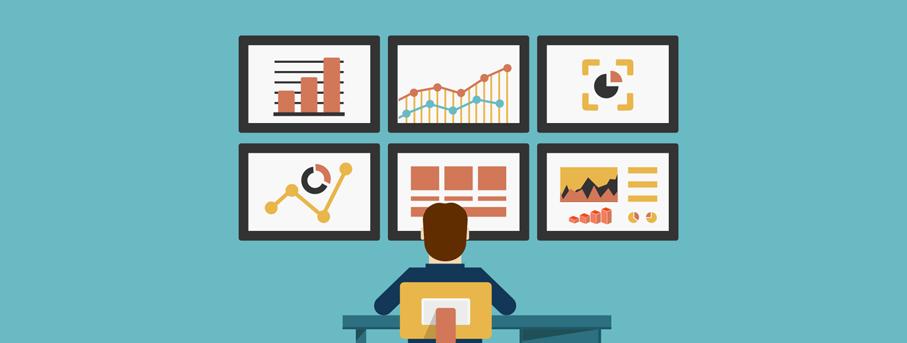 Brainjar Media Online Marketing Experts to Follow